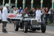 2011-brighton-speed-trials-0552