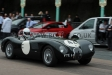 2011-brighton-speed-trials-0571