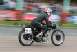 2011-brighton-speed-trials-0607