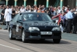 2011-brighton-speed-trials-0898