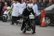 2011-brighton-speed-trials-1416