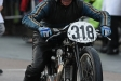 2011-brighton-speed-trials-1425