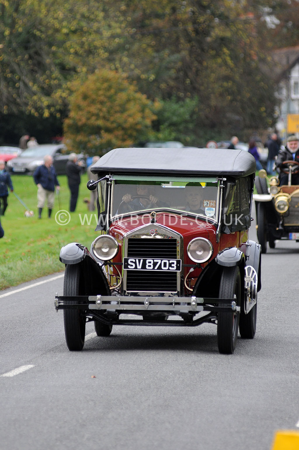 2011-london-to-brighton-veteran-car-run-8942