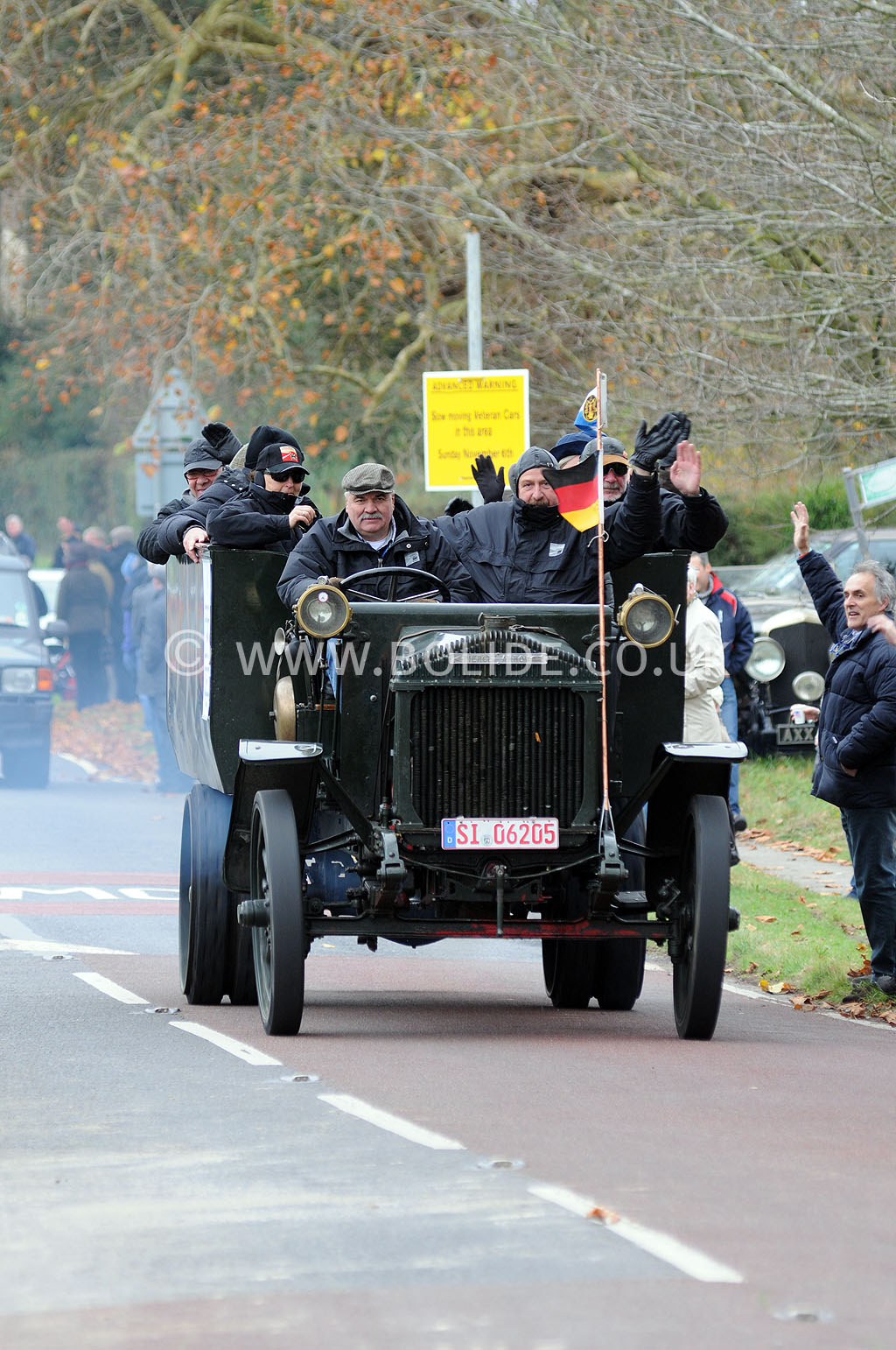 2011-london-to-brighton-veteran-car-run-8984