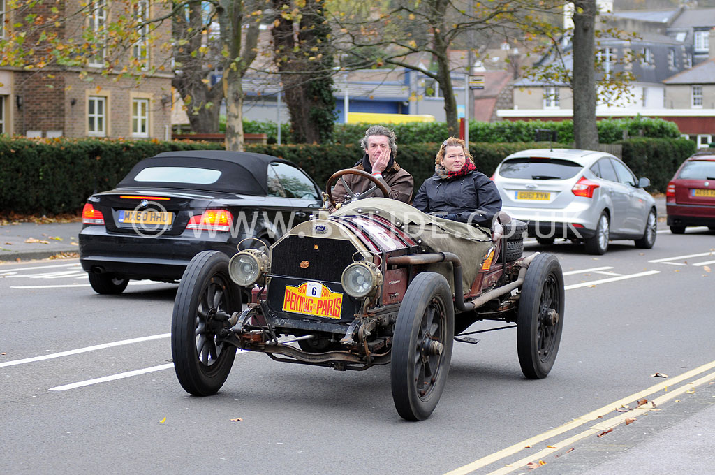2011-london-to-brighton-veteran-car-run-9130
