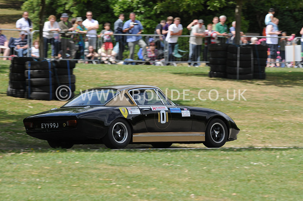 2011-crystal-palace-sprint-4488