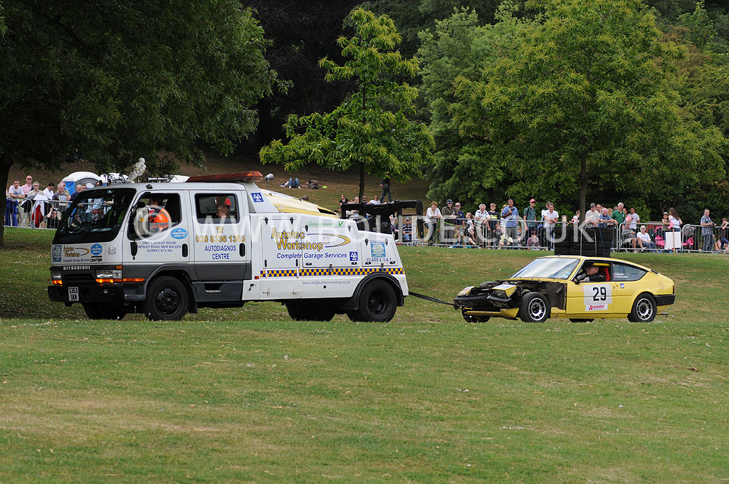 2011-crystal-palace-sprint-4745