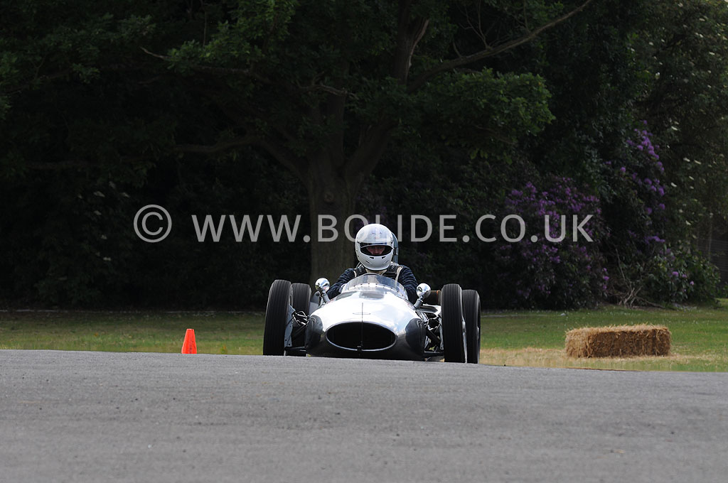 2011-crystal-palace-sprint-4896