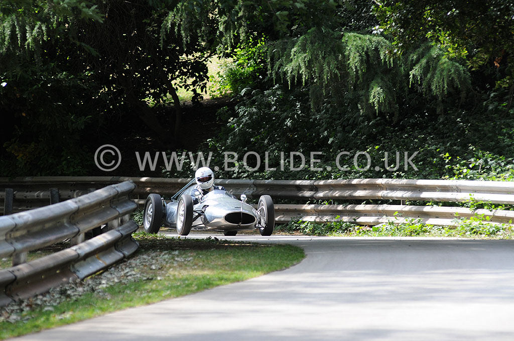 2011-crystal-palace-sprint-5109