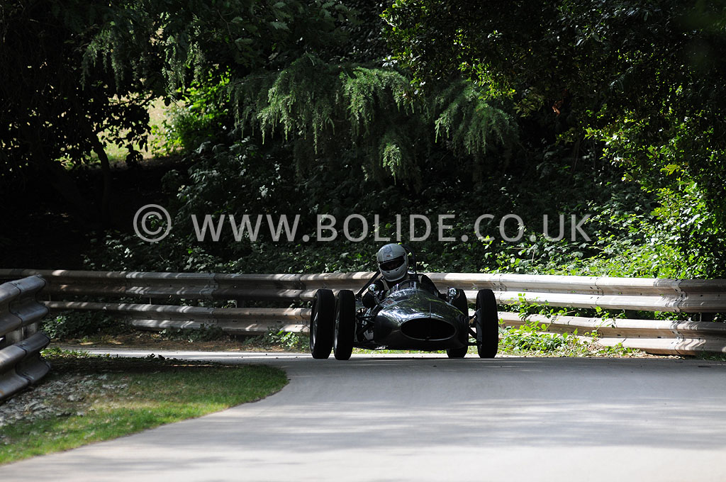2011-crystal-palace-sprint-5110