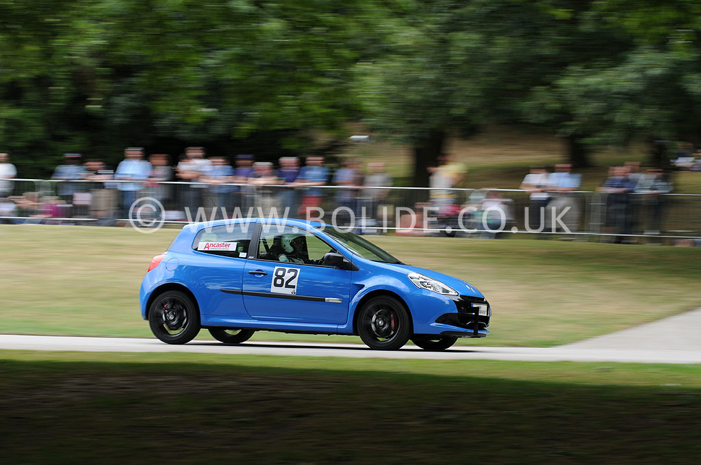 2011-crystal-palace-sprint-5235
