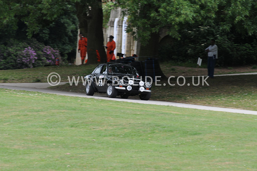 2011-crystal-palace-sprint-5290