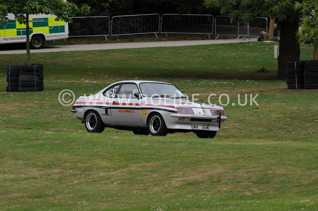 2011-crystal-palace-sprint-5295