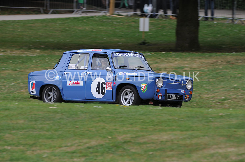 2011-crystal-palace-sprint-5322