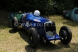 2011-crystal-palace-sprint-4360