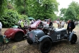 2011-crystal-palace-sprint-4403