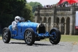 2011-crystal-palace-sprint-4419