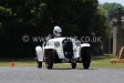 2011-crystal-palace-sprint-4424
