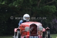 2011-crystal-palace-sprint-4429