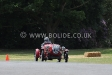 2011-crystal-palace-sprint-4438