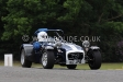 2011-crystal-palace-sprint-4652