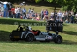 2011-crystal-palace-sprint-4767