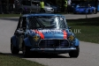 2011-crystal-palace-sprint-4768