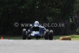2011-crystal-palace-sprint-4796