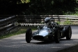 2011-crystal-palace-sprint-5112