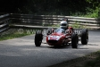 2011-crystal-palace-sprint-5118