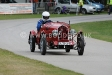 2011-crystal-palace-sprint-5125