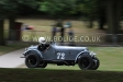 2011-crystal-palace-sprint-5281