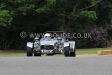 2011-crystal-palace-sprint-5368