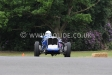 2011-crystal-palace-sprint-5381