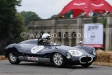 2011-crystal-palace-sprint-5411