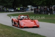 2011-crystal-palace-sprint-5434