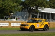 2011-goodwood-festival-of-speed.7878