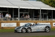 2011-goodwood-festival-of-speed.7883