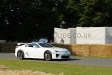 2011-goodwood-festival-of-speed.7888
