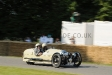 2011-goodwood-festival-of-speed.7891