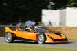 2011-goodwood-festival-of-speed.7904