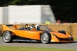2011-goodwood-festival-of-speed.7905