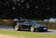 2011-goodwood-festival-of-speed.7906