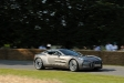 2011-goodwood-festival-of-speed.7910