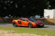 2011-goodwood-festival-of-speed.7916