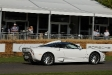 2011-goodwood-festival-of-speed.7930