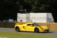 2011-goodwood-festival-of-speed.7932