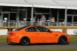 2011-goodwood-festival-of-speed.7933
