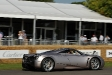 2011-goodwood-festival-of-speed.7953