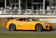 2011-goodwood-festival-of-speed.7956